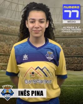 Inês Pina