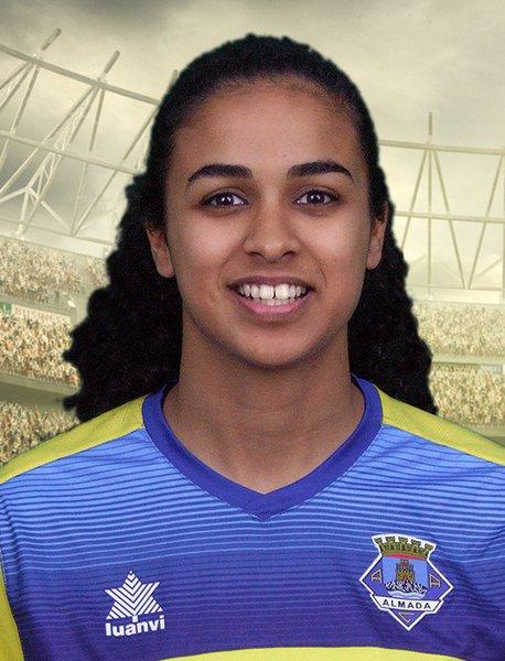 Sara Alibhai