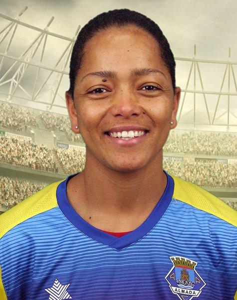 Indira Delgado