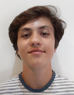 Francisco Brito Fernandes