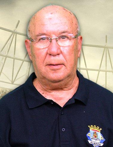 António Santos