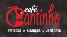 Café Cantinho