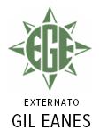 Externato Gil Eanes