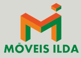 Moveis Ilda