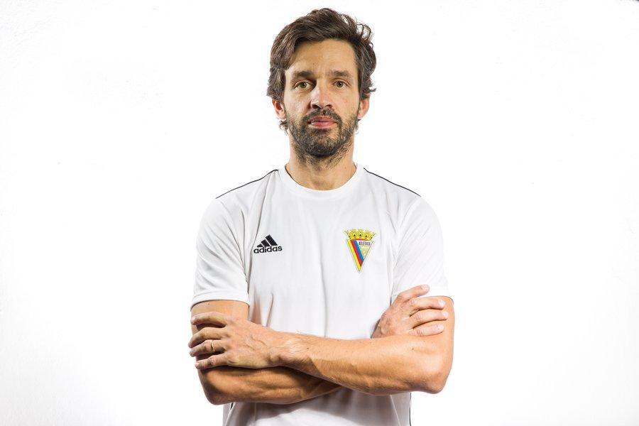 João Manuel