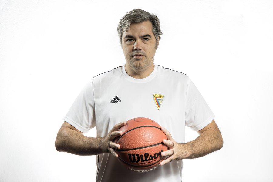 Pedro Bagio