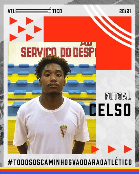 Celso Domingues