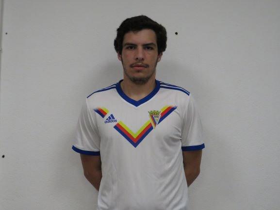 Henrique Soares