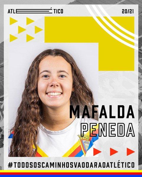 Mafalda Peneda