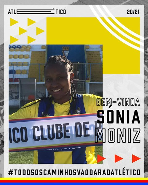 Sónia Moniz