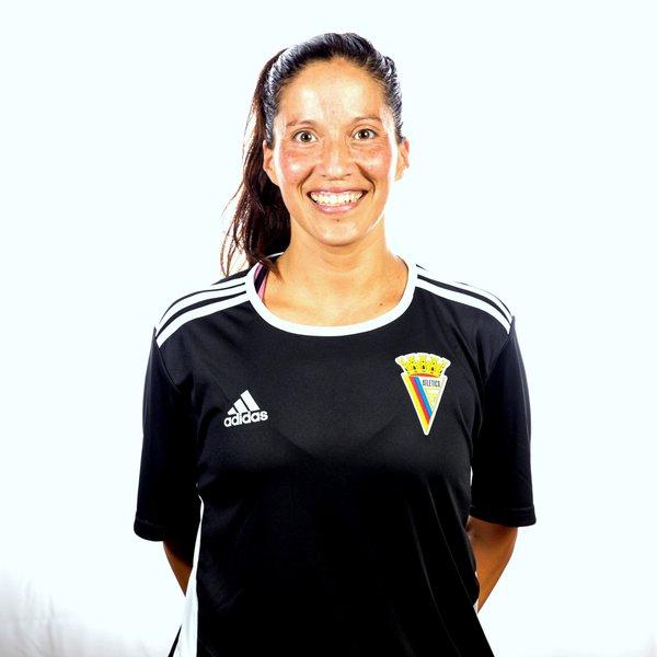 Naty Silva