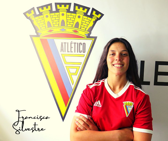 Francisca Silvestre