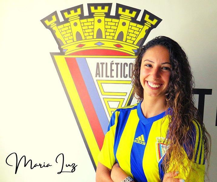 Maria Luz