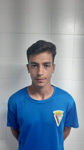 Rafael Cerqueira