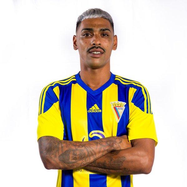Wilson Fernandes