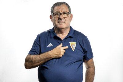 Mário Sousa