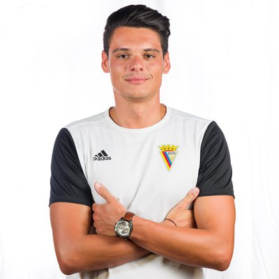 Francisco Pinto