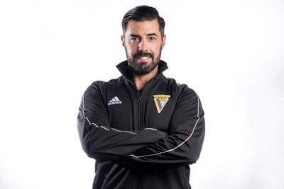 Hugo Duarte