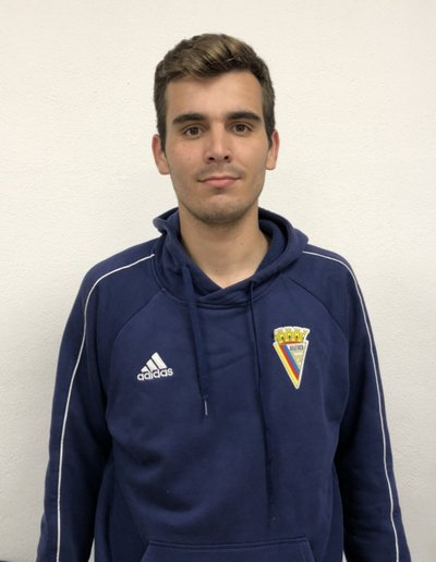 Tiago Casimiro