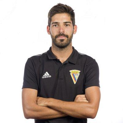 Tiago Nogueira