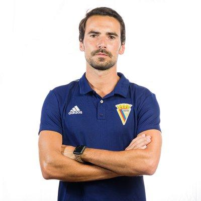 Tomás Gama