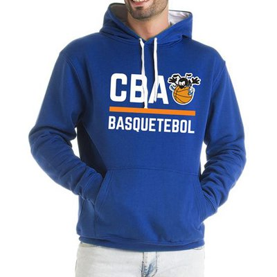 Sweat CBA Premium
