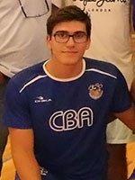 Rafael Costa