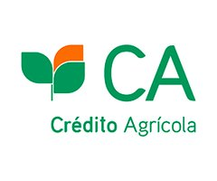 Caixa Agricola