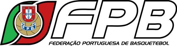 Federação portuguesa de Basquete