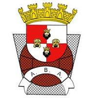 Associação de Basquetebol do Algarve