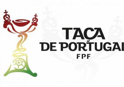 F. C. Foz é o adversário do Canelas na 1.ª eliminatória da Taça de Portugal