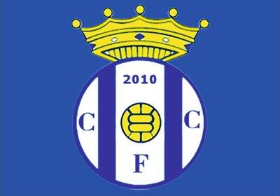 Jogo Valadares - Canelas adiado para 23-12-2020
