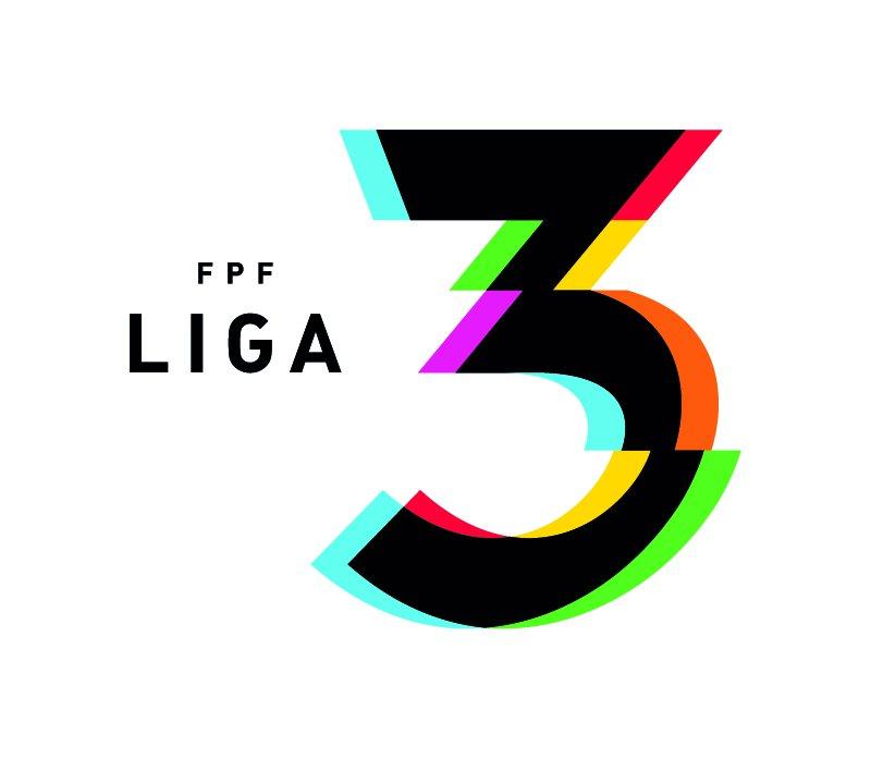 Canelas 2010 inicia a Liga 3 na Anadia