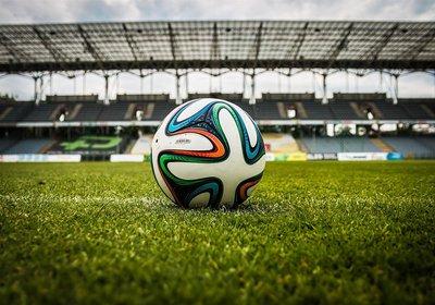O nosso Campeonato vai começar a 21 de Setembro