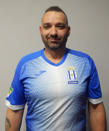 Hugo Brás