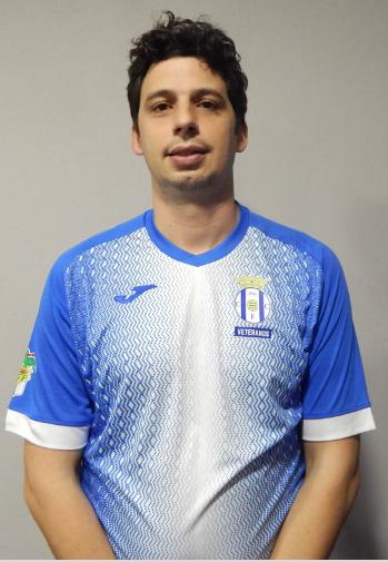 Pedro Abel