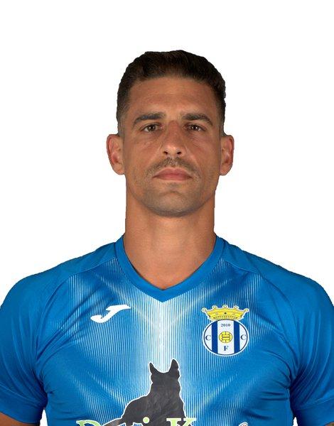 Vitor Bastos