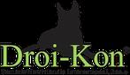 Droi-Kon Dog