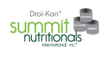 Summit Nutritionals