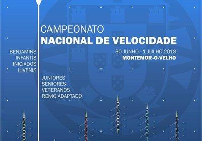 Campeonato Nacional de Velocidade