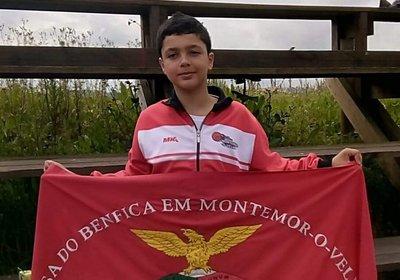 Final do Torneio Primeiras Remadas e Interassociações - final do Circuito do Remo Jovem 2019