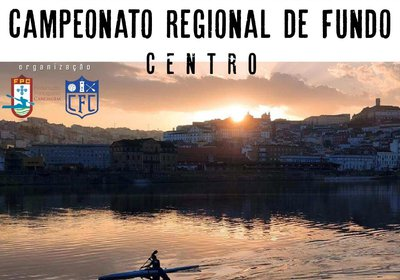 Campeonato Regional de Fundo