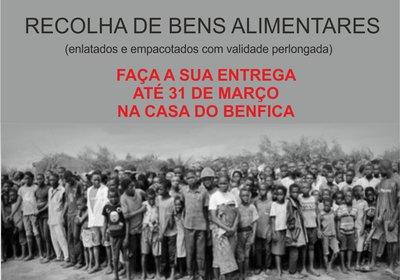 Por Moçambique Para Moçambique