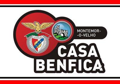 Casa do Benfica encolhe dívida à banca