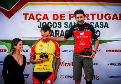 Taça de Portugal de Paraciclismo