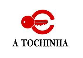 A Tochinha