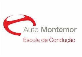 Auto Montemor