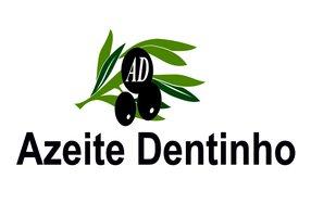 Lagar Dentinho - Laboração e Comercialização de Azeite