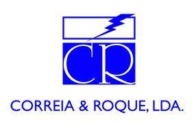 Correia & Roque