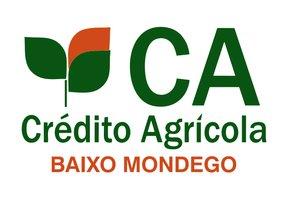 Credito Agricola Baixo Mondego